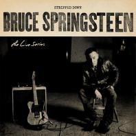 Bruce Springsteen - The Live Series: Stripped Down Mp3
