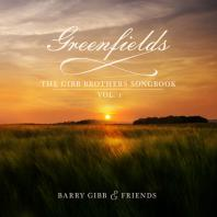 Barry Gibb - Greenfields: The Gibb Brothers' Songbook (Vol. 1) Mp3