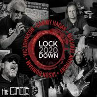 Sammy Hagar - Lockdown 2020 Mp3