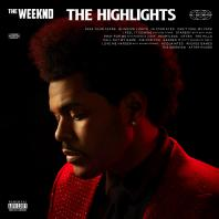 The Weeknd - The Highlights Mp3