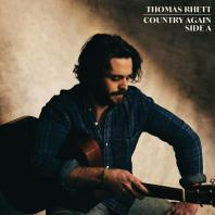 Thomas Rhett - Country Again (Side A) Mp3