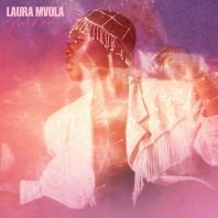 Laura Mvula - Pink Noise Mp3