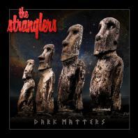 The Stranglers - Dark Matters Mp3