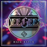 Hail Satin (Split) Mp3