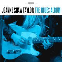 The Blues Album Mp3