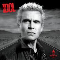 Billy Idol - The Roadside (EP) Mp3