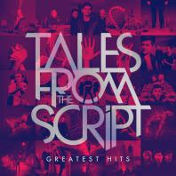 Tales from The Script: Greatest Hits Mp3