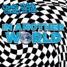 In Another World Mp3